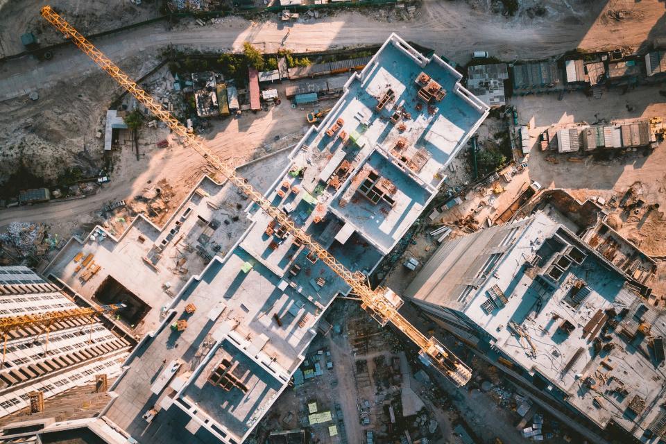 Alameda County Bond Measure Tackles Affordable Housing Crisis